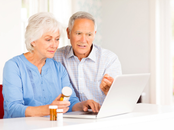 Grand Rapids MI Medicare Supplement Insurance