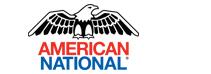 American National Health Insurance Grand Rapids
