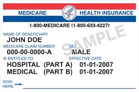 Medicare Insurance Agent Grand Rapids MI