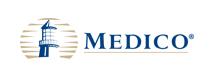 Medico Insurance Grand Rapids